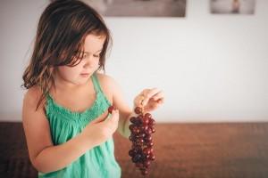 Alimentos refinados y exceso de azúcar
