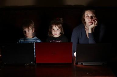 Detectar noticias falsas en internet