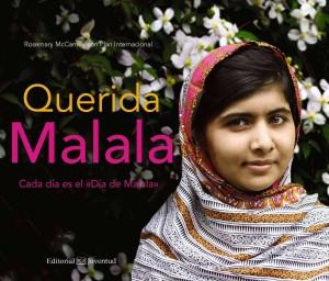'Querida Malala'