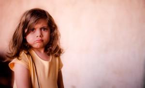 Salud mental de niños y adolescentes