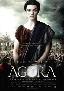 Ágora (2009)