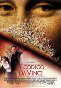 El código Da Vinci (The Da Vinci Code) (2006)