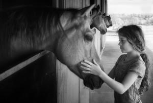 actividades extraescolares y complementarias originales