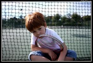 Si un niño muestra pereza… algo pasa.Un niño, por naturaleza, no siente pereza. O está enfermo, o tiene algún problema. ¿Ha pasado algo en el cole ¿Hay algún problema