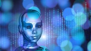 Chatbot ¿qué es y cómo funciona?