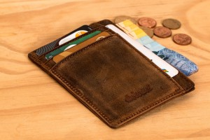 Economía doméstica. ¿Cómo ahorrar?