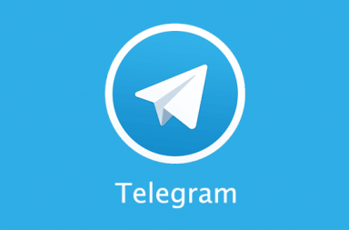 Telegram, WhatsApp o Signal?