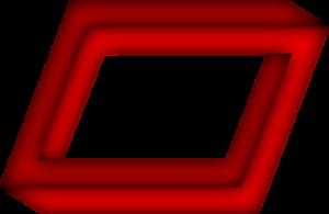 rectángulo de Penrose