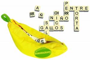 Bananogramas