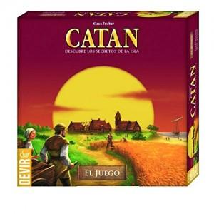 Catán