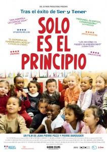 Filosofía para niños