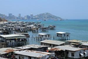 Port Moresby. © ONU-Hábitat
