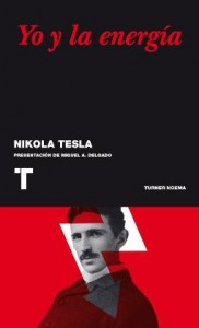 Nikola Tesla, biografía e inventos
