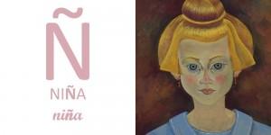 Libros de arte para niños. Abecedario Miró (Gemma París y Mar Morón)