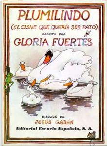 Poesía para niños | Libros de Gloria Fuertes