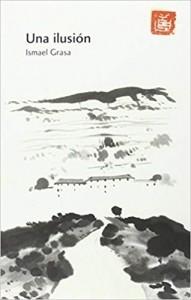 Libros de Ismael Grasa