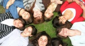Los adolescentes. ¿Por qué se comportan como se comportan?