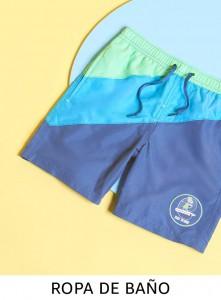 Comprar ropa de baño para niño online