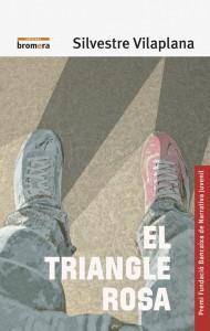 'El triangle rosa'