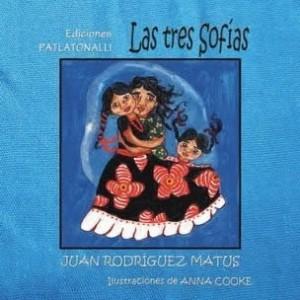 'Las tres Sofías'