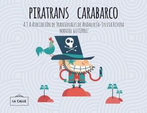 'Piratrans carabarco'