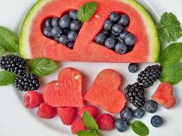 ¿Pueden educarse las preferencias alimentarias?