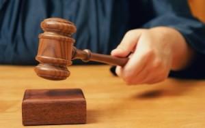 ¿Qué es jurisprudencia?