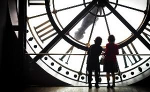 ¿Qué es el tiempo universal coordinado o UTC?