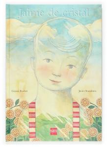 Gianni Rodari libros de cuentos | Jaime de Cristal | +5 años