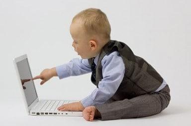 Control parental en tablet y en el móvil