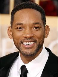 Personas famosas que han reconocido tener TDAH | Will Smith – Actor