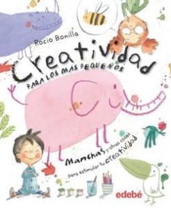 Juegos de ingenio para niños | Creatividad para los más pequeños