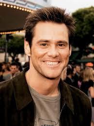 Personas famosas que han reconocido tener TDAH | Jim Carrey – Actor