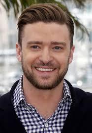 Personas famosas que han reconocido tener TDAH | Justin Timberlake – Cantante