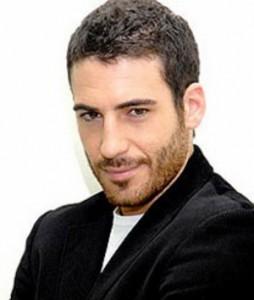 Personas famosas que han reconocido tener TDAH | Miguel Ángel Silvestre – Actor