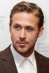 Personas famosas que han reconocido tener TDAH | Ryan Gosling - Actor, escritor y músico