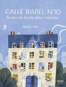 Ideas de regalos originales para niños | Calle Babel, nº 10. Recetas del mundo para compartir