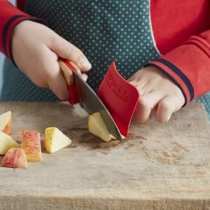Ideas de regalos originales para niños | Cuchillo para niños