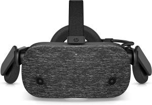 Las mejores gafas de realidad virtual en Amazon | HP Reverb