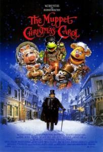 Cuento de Navidad de Charles Dickens | Los teleñecos en cuento de navidad (The Muppet Christmas Carol)