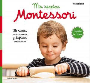 Ideas de regalos originales para niños | Mis recetas Montessori