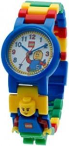 Ideas de regalos originales para niños | Reloj analógico