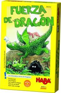 Juegos para aprender matemáticas   Fuerza de dragón   +5 años