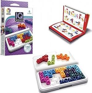 Juegos para aprender matemáticas   IQ-XOXO   +6 años