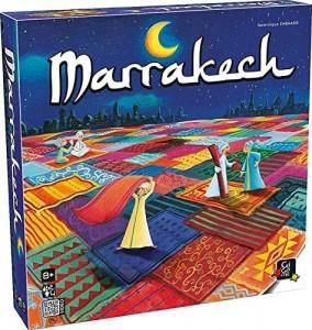 Juegos para aprender matemáticas   Marrakech   +8 años