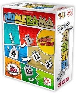 Juegos para aprender matemáticas   Numerama   +7 años