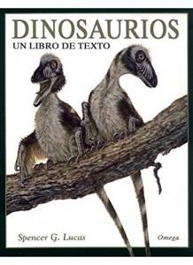 Libros de dinosaurios para niños y adultos | Dinosaurios. Un libro de texto | Adultos | 304 páginas