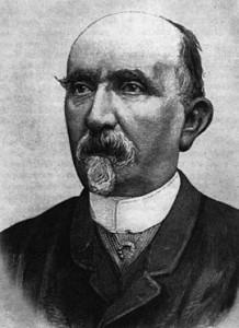 Carlo Lorenzo Filippo Giovanni Lorenzini