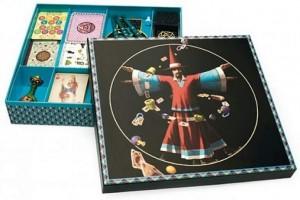 Juegos de magia para niños y niñas | Magic Magicam. 30 trucos de magia | A partir de 8 años