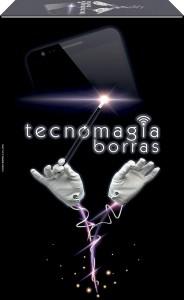 Juegos de magia para niños y niñas | Tecnomagia Borras | A partir de 7 años
